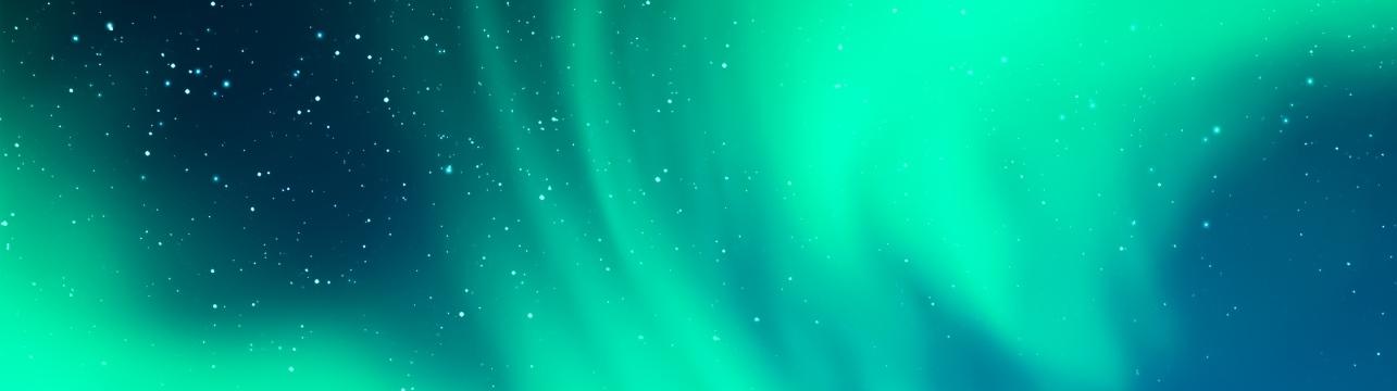 aurores boreals 1285x360